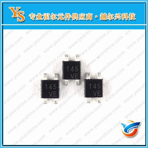 �性霍��HG-106C  砷化�霍��HG106C